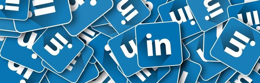 LinkedIn social lavoro