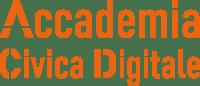 AccademiaCivicaDigitale