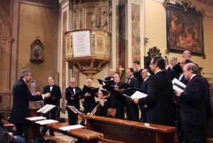 Concerto_Natale_2012_Garlate_3