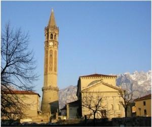 Basilica_San_Nicolo