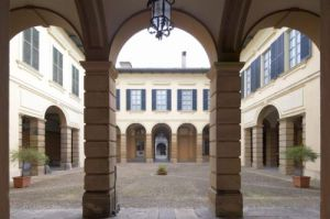 Villa Manzoni3