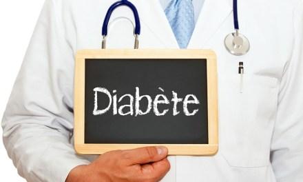 Diabete, si può guarire?