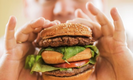 Obesità, si può guarire?