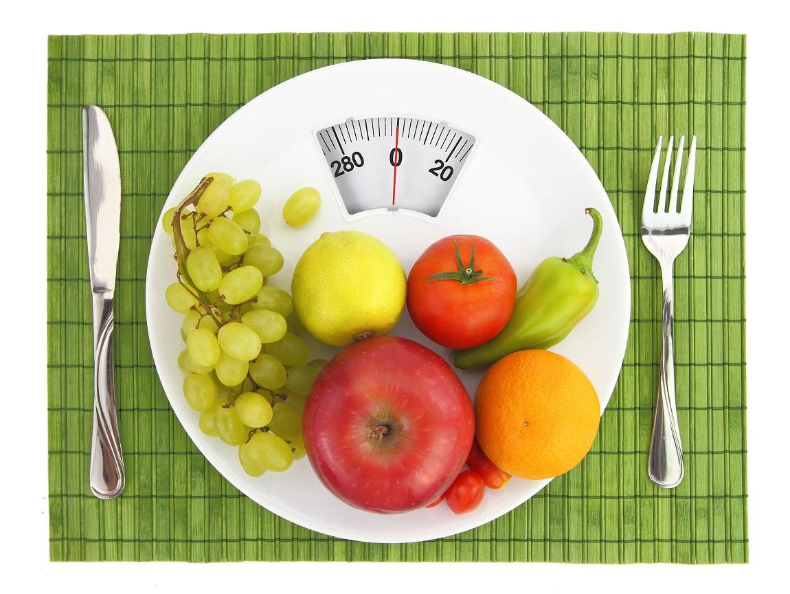 dieta ipocalorica e iperproteica in ospedale