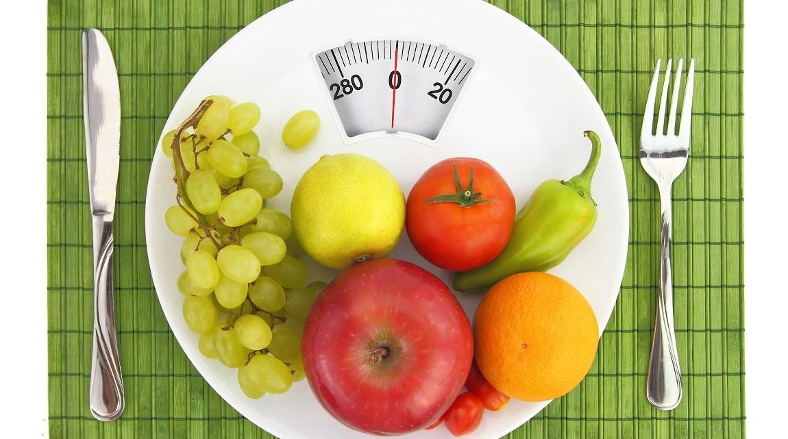 Le parole giuste della dieta chetogenica