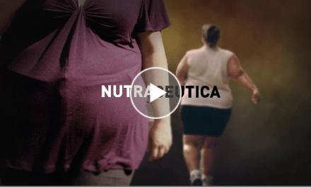 Nutraceutica, tra Alimenti Funzionali e Dieta Chetogenica