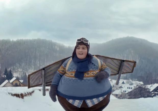 Obesità. Esiste una cura?