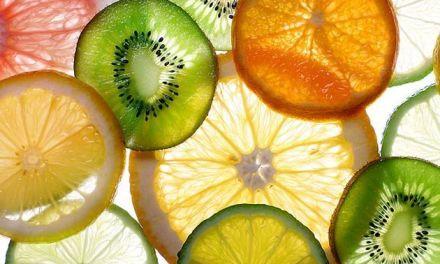 Integratori Alimentari, il futuro della cura all'Obesità?
