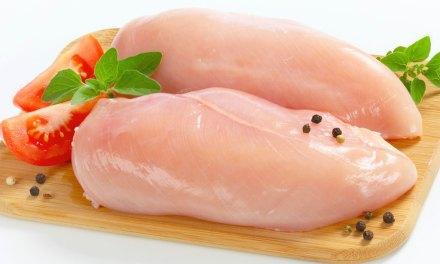 Che cos'è la Cucina Lineare Metabolica?