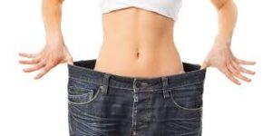 come accelerare la perdita di peso nella chetosi