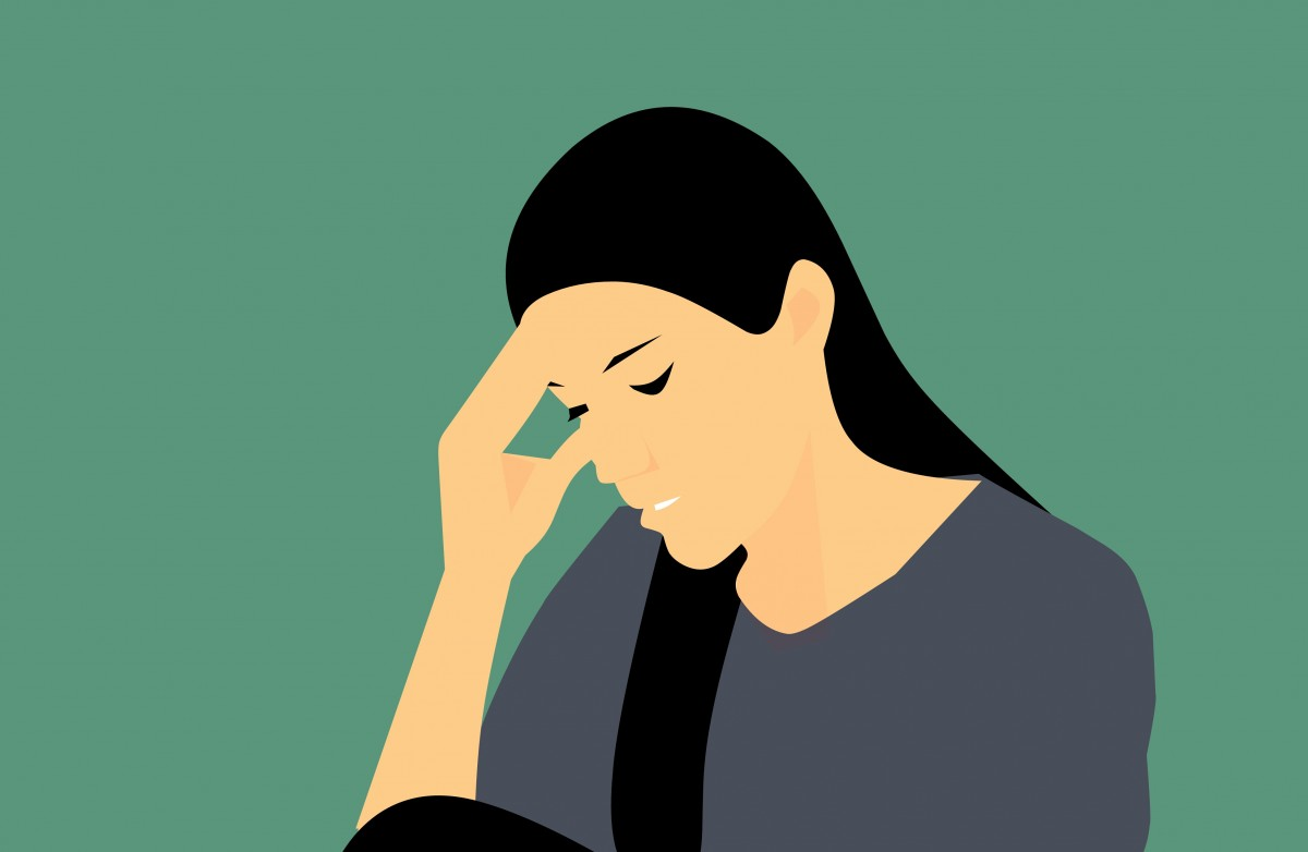 Emicrania Cronica? La dieta chetogenica può sconfiggerla.