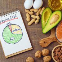 Dopo la dieta chetogenica cosa succede?