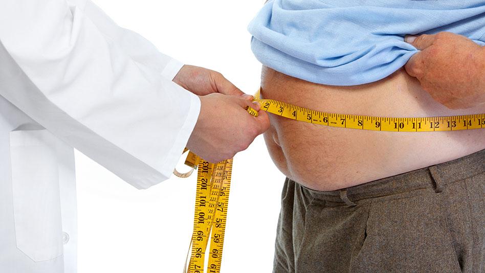 dieta chirurgica post-bariatrica di 30 giorni