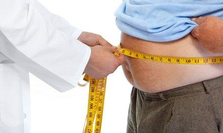 Chirurgia Bariatrica? Non senza terapia nutrizionale