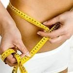Perchè bisogna parlare di più di dieta chetogenica?