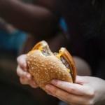 L'obesità e le sue caratteristiche. Intervista a Giovanni De Pergola