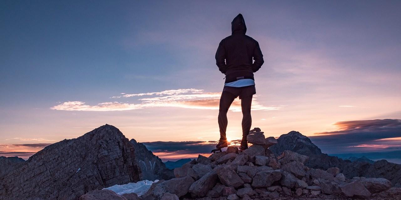 C'è una relazione tra malattie metaboliche e problemi di fertilità maschile?