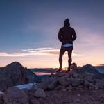 C'è una relazione tra malattie metaboliche e problemi di fertilità maschile? Intervista a Vito Giagulli