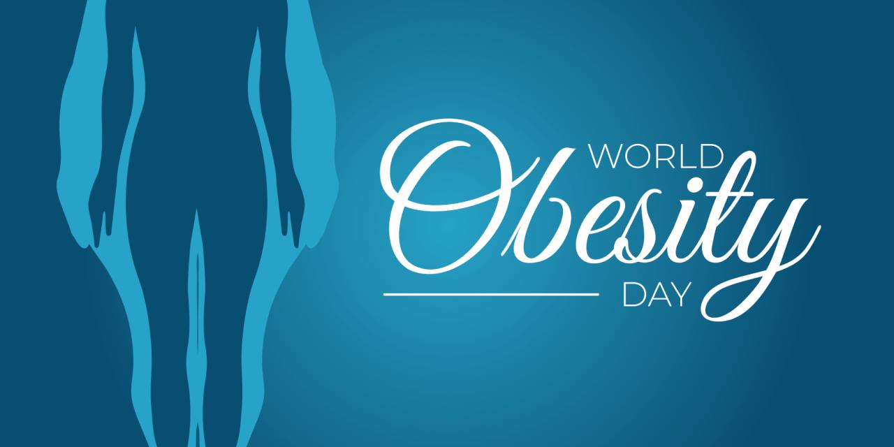 Guarire dall'obesità? Intervista al Dottor Enrico Prosperi