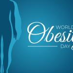 Dall'obesita' si puo' guarire? Intervista al Dottor Enrico Prosperi