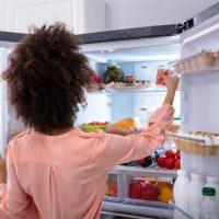 Alimentazione e stress da inattività. I consigli utili per non ingrassare