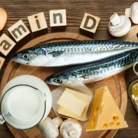 Covid-19 e Vitamina D. Quale relazione?