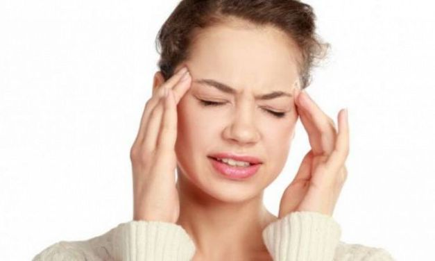 L'emicrania e' una malattia sociale. Una soluzione arriva dai corpi chetonici