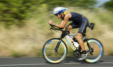 Chetoni esogeni? Atleti fate attenzione