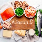 Vitamina D e COVID-19: nuove evidenze.