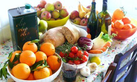 dieta Mediterranea vs dieta cheto – qual è la dieta migliore? Ha senso paragonarle?