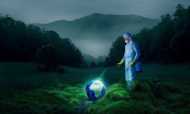 Giornata Mondiale della Salute. Cosa abbiamo compreso in questo anno?