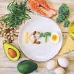 Dolore e infiammazione: applicazioni della dieta chetogenica