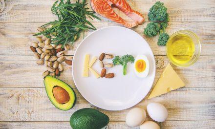 Dolore e infiammazione e dieta chetogenica: quali applicazioni?