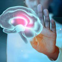 Una dieta chetogenica può essere utile contro il cancro al cervello?