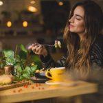 Il cibo come medicina, il cibo come cura