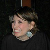 Rita Gloria Zambrelli