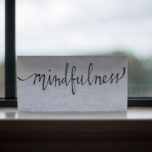 diventare mindful