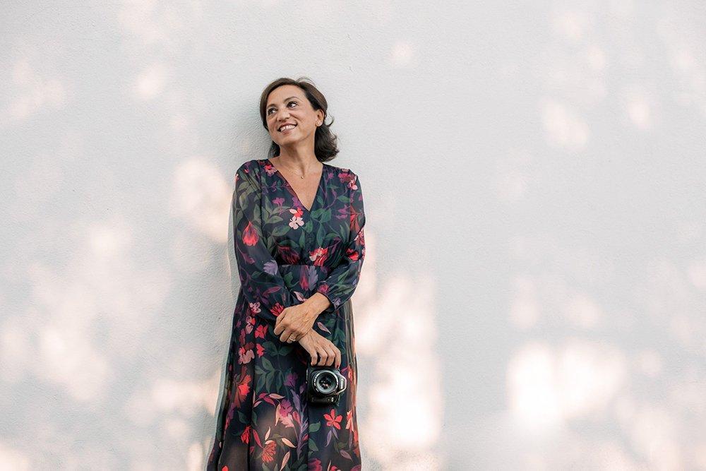 Alessandra Tinozzi