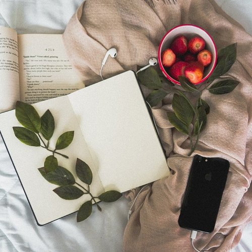 Imparare a stare da soli