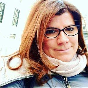 Laura Guerinoni