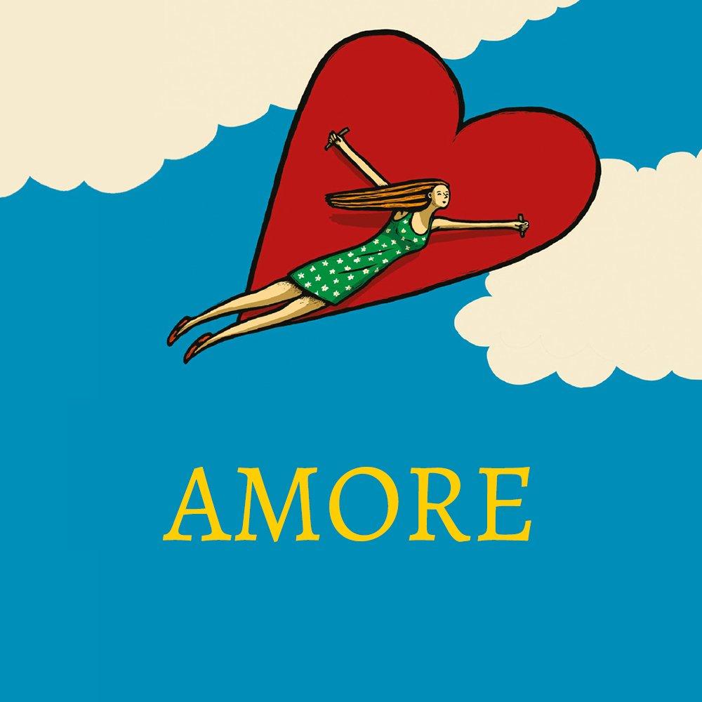 webinar amore