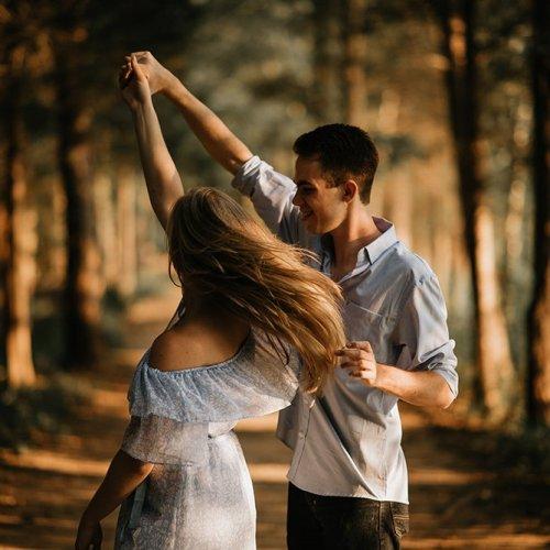Come costruire un dialogo nella coppia