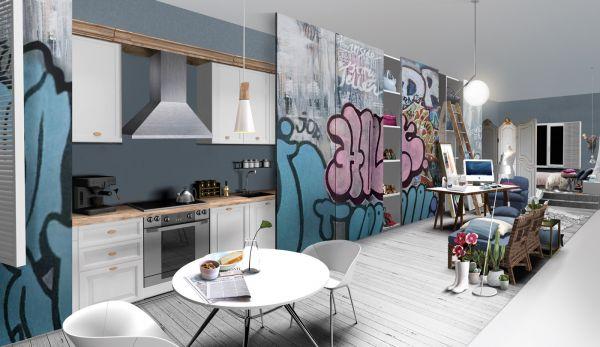 Corsi online di interior design: One Year Course In Interior Design Accademia Italiana