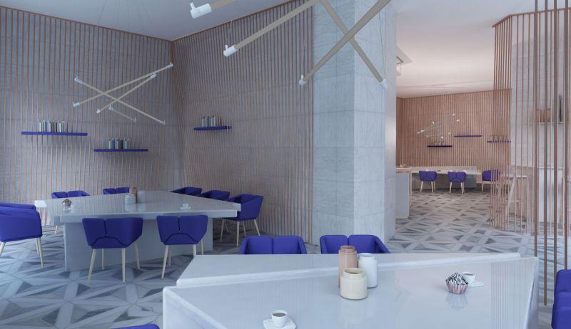 E dell'arredamento e il master di design del prodotto d'arredo. Corso Di Laurea In Interior E Product Design Accademia Italiana