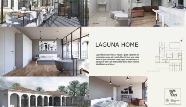 Lavorative arredatore d'interni designer tecnico progettista il. Corso Di Laurea In Interior E Product Design Accademia Italiana