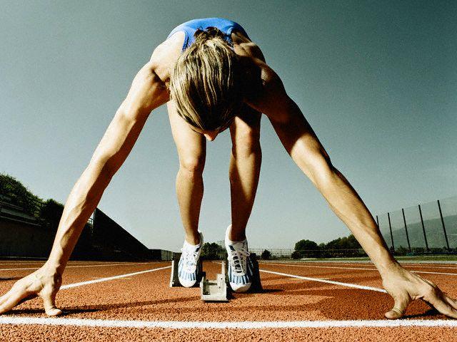 Leg extension e leg curl: tra falsi miti e fisiologia
