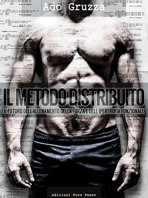 Gruzza_Libro_AIF_DX