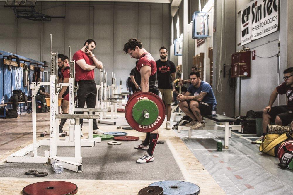14-06-16_powerlifting Raw-9725