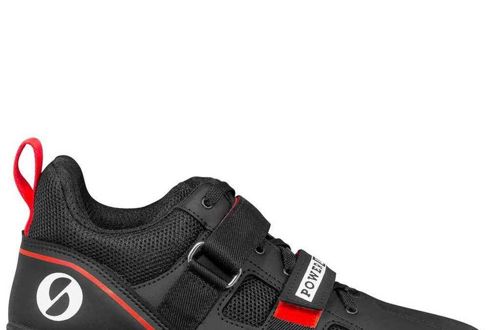 Quale scarpa usare nello Squat