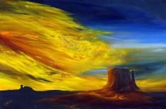 80x120-02 Navajo